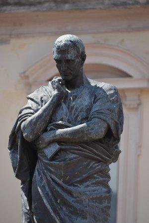 Consejos de Ovidio para triunfar en el amor