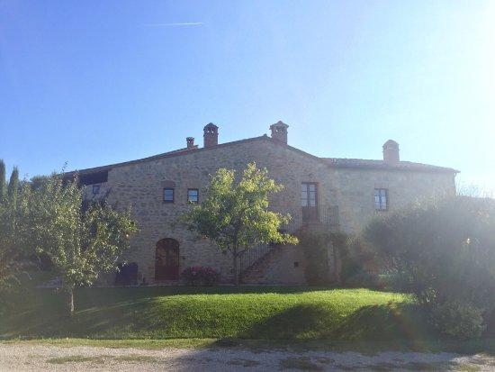 Borgo del Grillo: photo0.jpg