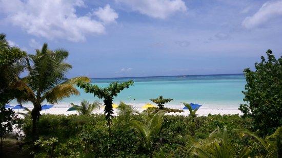 Acajou Beach Resort: IMG-20160916-WA0000_large.jpg
