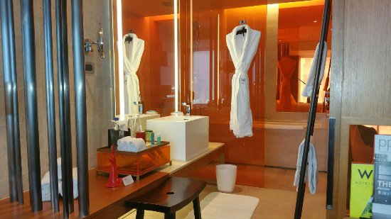 Refreshingly modern interpretation of luxury