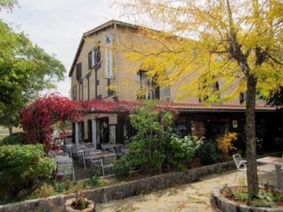 La Palud sur Verdon 사진