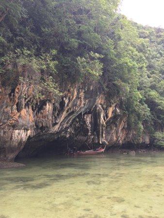 เกาะห้อง: photo2.jpg