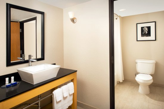 Best Western Alamo Suites Updated 2018 Hotel Reviews