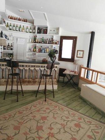 Hotel Nabia: IMG_20160924_112341_large.jpg