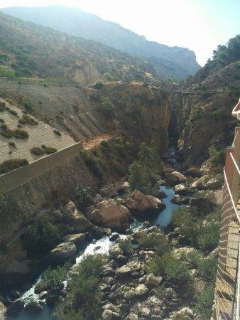 Alora, Spanyol: IMG_20160925_105407_large.jpg