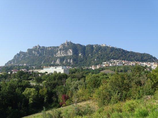 Ottimo rapporto qualità prezzo - Recensioni su Hostel San Marino ...