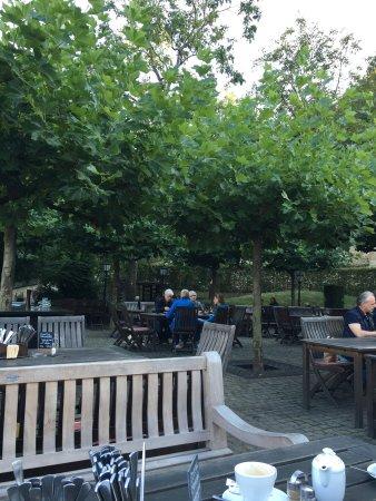 Eltville am Rhein, Tyskland: photo1.jpg