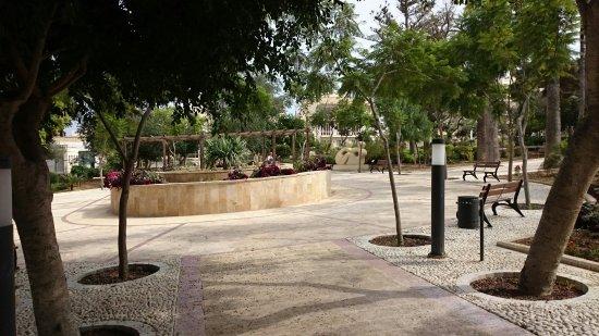 Victoria, Malta: DSC_0155_large.jpg