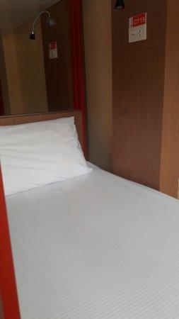 Aonang 88 Hostel Image