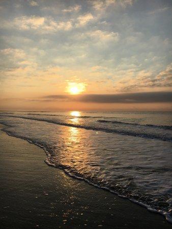 Ocean Isle Beach, Kuzey Carolina: photo0.jpg