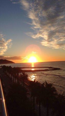 Sunway Playa Golf Hotel & Spa Sitges: photo1.jpg