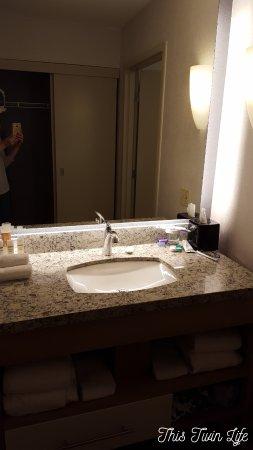 Homewood Suites by Hilton Chicago-Downtown Aufnahme