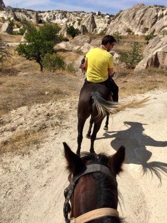 Ortahisar, Turkiet: photo0.jpg