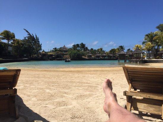Paradise Cove Boutique Hotel: photo0.jpg