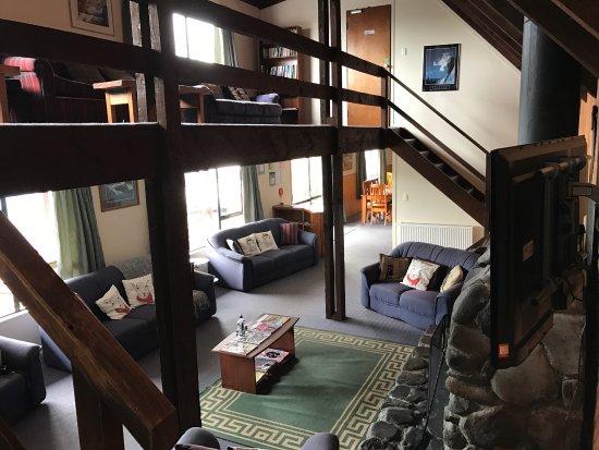 Adventure Lodge & Motel: photo0.jpg