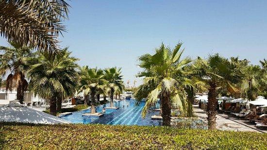 Fairmont Bab Al Bahr: IMG-20160925-WA0024_large.jpg