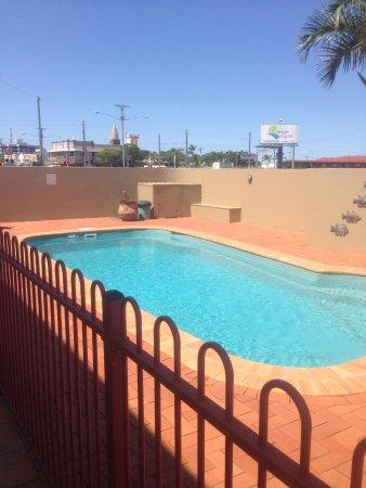 Villa Mirasol Motor Inn : photo2.jpg