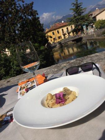 Ristorante Hotel Cassone