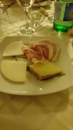 Perdifumo, Italien: DSC_1134_large.jpg