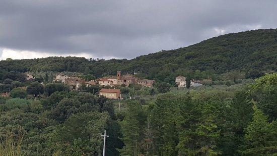 Montaione, Italia: 20160917_164353_large.jpg