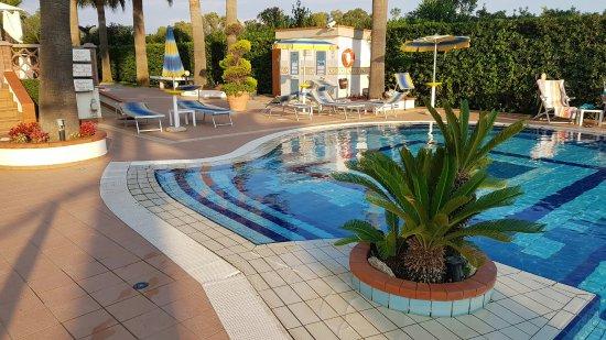 Hotel Olimpico: 20160924_174130_large.jpg