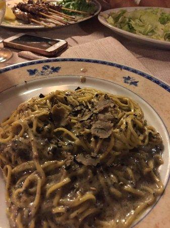 Canale Monterano, Italia: IMG-20160901-WA0027_large.jpg