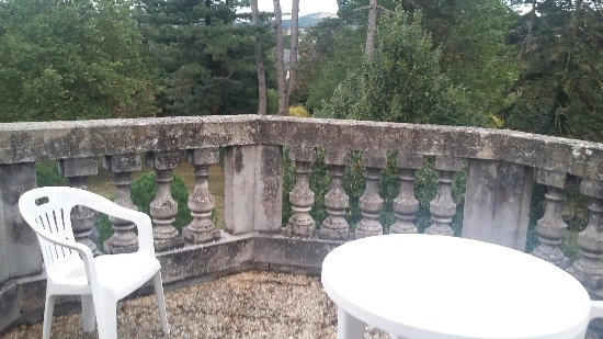 Camares, Frankrike: 20160917_194027_large.jpg