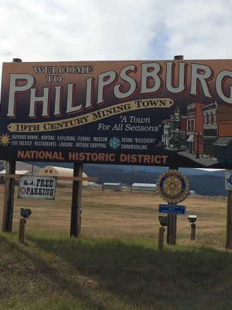 Philipsburg, MT: photo3.jpg
