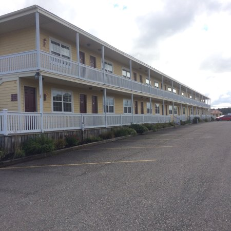 Resort at Cavendish Corner: photo2.jpg