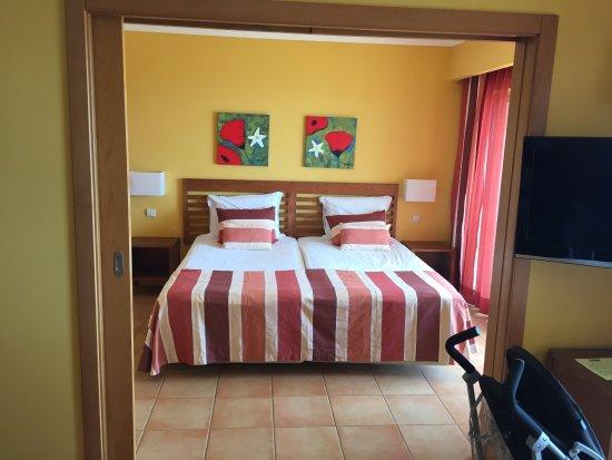 Holiday Village Algarve Balaia: photo1.jpg