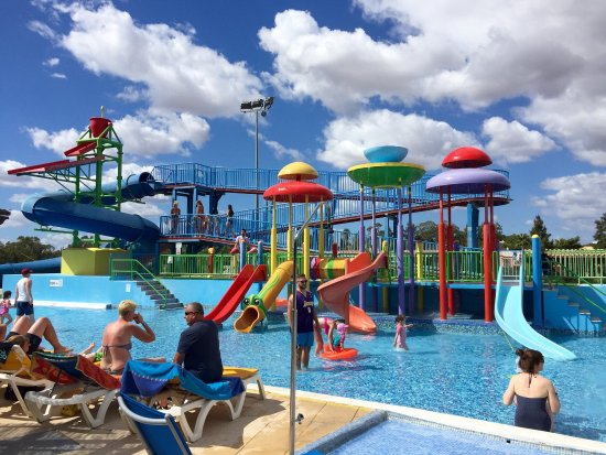 Holiday Village Algarve Balaia: photo3.jpg