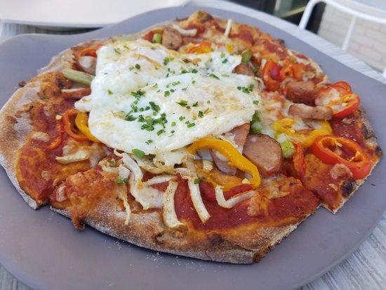 farm craft scottsdale restaurant reviews phone number photos tripadvisor