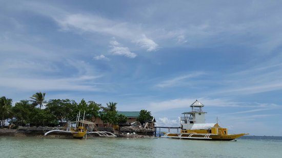 Cordova, Filipinas: photo1.jpg