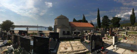 Rovanjska, Kroatien: photo2.jpg