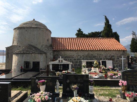 Rovanjska, Kroatien: photo3.jpg