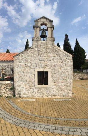 Rovanjska, Kroatien: photo4.jpg