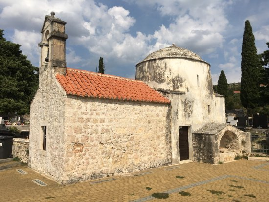 Rovanjska, Kroatia: photo5.jpg