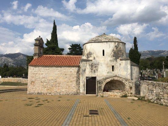 Rovanjska, Kroatia: photo6.jpg