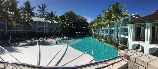 Peppers Beach Club Port Douglas: photo0.jpg