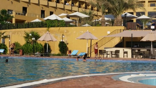 Grand East Hotel Resort Amp Spa Dead Sea 161 ̶2̶0̶1̶