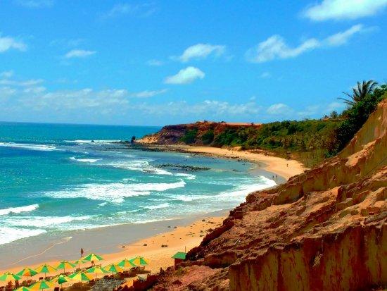 Amor Beach