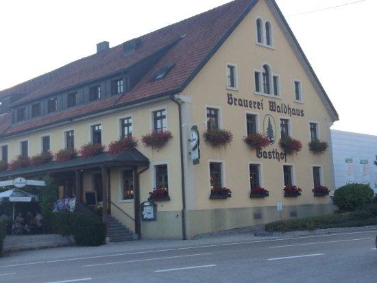 Weilheim, Deutschland: photo0.jpg