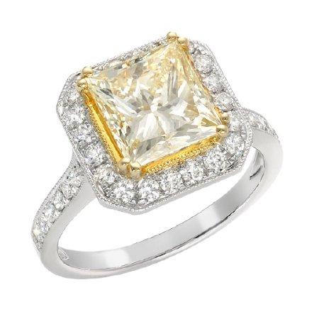 Stardara Jewelers
