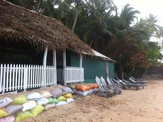 Τανγκάλε, Σρι Λάνκα: IMG_20160927_000022_large.jpg