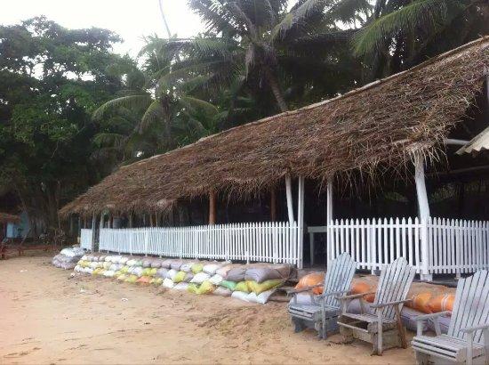 Τανγκάλε, Σρι Λάνκα: IMG_20160927_000017_large.jpg