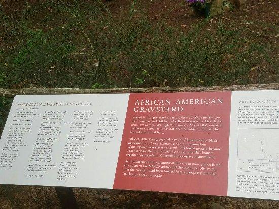 Monticello Tomasza Jeffersona: Resized_20160925_123350_large.jpg