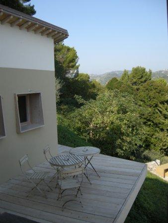 Villa Fortezza B&B (Ascoli Piceno, Marche): Prezzi e recensioni