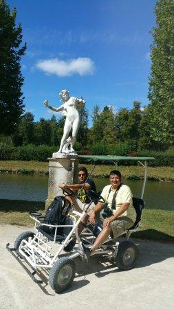 Rambouillet, France : 2016-08-29 00_large.jpg