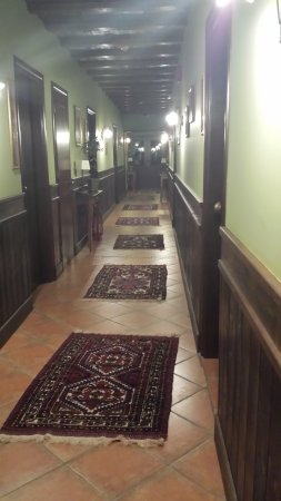 Esperides Hotel Photo