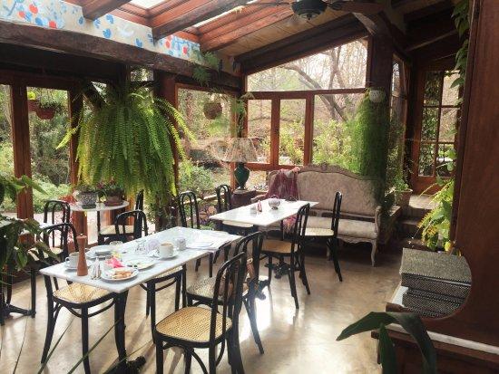 Casa Glebinias Photo